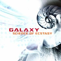 Purchase Galaxy - Science of Ecstasy