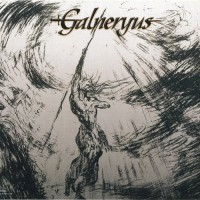 Purchase Galneryus - Advance To The Fall