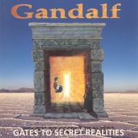 Purchase Gandalf - Gates To Secret Realities