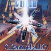 Purchase Gandalf - Into The Light