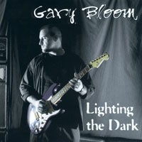 Purchase Gary Bloom - Lighting The Dark