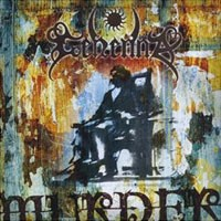 Purchase Gehenna - Murder