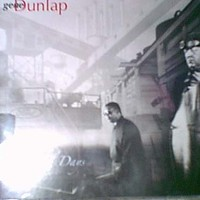 Purchase Gene Dunlap - Peaceful Days