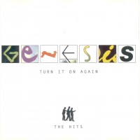 Purchase Genesis - Turn It On Again: The Hits