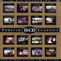 Purchase Georg Friedrich Händel - Forever Classics