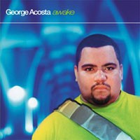 Purchase George Acosta - Awake