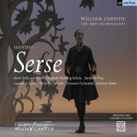 Purchase Georg Friedrich Händel - Serse (BOX SET)