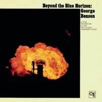 Purchase George Benson - Beyond The Blue Horizon