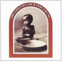 Purchase George Harrison - The Concert For Bangla Desh
