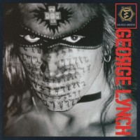 Purchase George Lynch - Sacred Groove