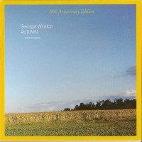 Purchase George Winston - Autumn (20th Anniversary Edition)