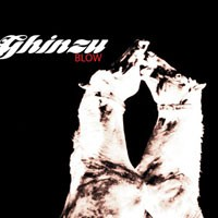 Purchase Ghinzu - Blow