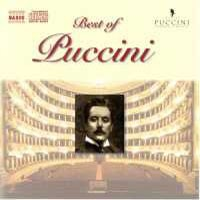 Purchase Giacomo Puccini - Best Of Puccini