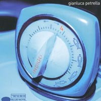 Purchase Gianluca Petrella - Indigo 4