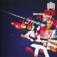 Purchase Gilby Clarke - Pawnshop Guitars