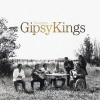 Purchase Gipsy Kings - Pasajero
