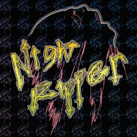Purchase Girl Talk - Night Ripper