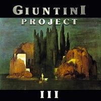 Purchase Giuntini Project - III