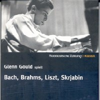 Purchase Glenn Gould - Klavier Kaiser
