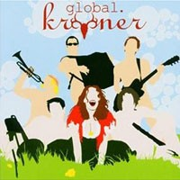 Purchase Global.Kryner - Global.Kryner
