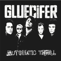 Purchase Gluecifer - Automatic Thrill