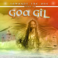 Purchase Goa Gil - Towards The One