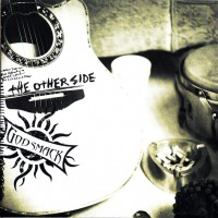 Purchase Godsmack - The Other Side (EP)