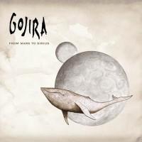 Purchase Gojira - From Mars To Sirius
