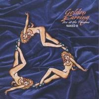 Purchase Golden Earring - Naked III