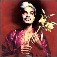 Purchase Gopal Shankar Misra - Out Of Stillness