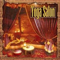 Purchase Gordon Brothers - Yoga Salon