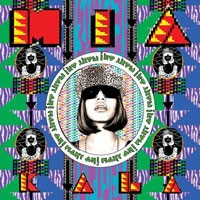 Purchase Mia - Kala