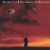 Purchase Gorilla - Flamenco Death