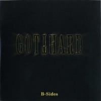 Purchase Gotthard - B-Sides