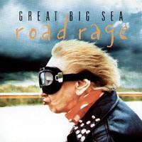 Purchase Great Big Sea - Road Rage