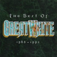 Purchase Great White - The Best Of Great White: 1986-1992