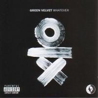 Purchase Green Velvet - Whatever