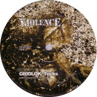 Purchase Gridlok - Tricks EP