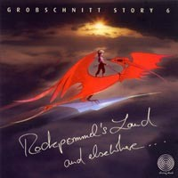Purchase Grobschnitt - Grobschnitt Story 6 - Rockpommel\'s Land And Elsewhere