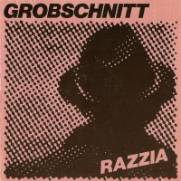 Purchase Grobschnitt - Razzia