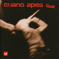 Purchase Guano Apes - Live