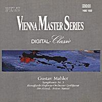 Purchase Gustav Mahler - Symphonie Nr. 5