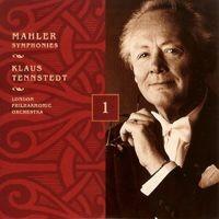 Purchase Gustav Mahler - Symphony No. 1