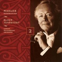 Purchase Gustav Mahler - Symphony No. 2
