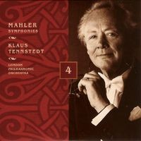 Purchase Gustav Mahler - Symphony No. 4