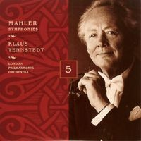 Purchase Gustav Mahler - Symphony No. 5