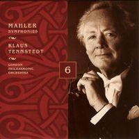 Purchase Gustav Mahler - Symphony No. 6