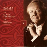 Purchase Gustav Mahler - Symphony No. 7