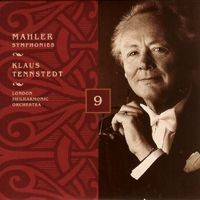 Purchase Gustav Mahler - Symphony No. 9