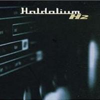 Purchase Haldolium - H2